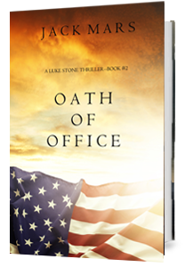 oath-of-office