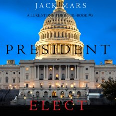 PRESIDENT ELECT ACX.jpg