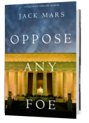 oppose-any-foe