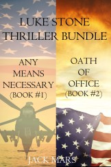 luke-stone-bundle-books-1-2