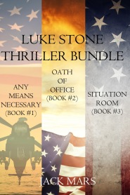 luke-stone-bundle-books-1-3