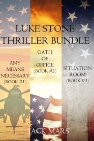 luke-stone-bundle-books-1-3