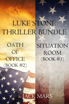 luke-stone-bundle-books-2-3