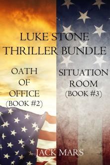 luke-stone-bundle-books-2-3
