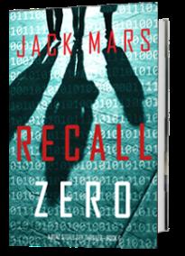 recall zero