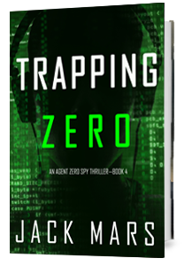 Trapping Zero.png