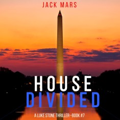 House Divided audio