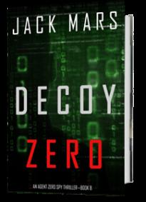Decoy Zero