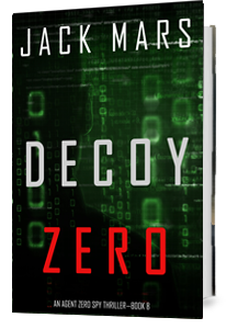 Decoy Zero.png