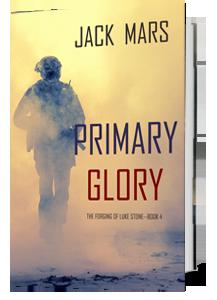 Primary Glory