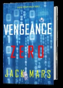 Vengeance Zero
