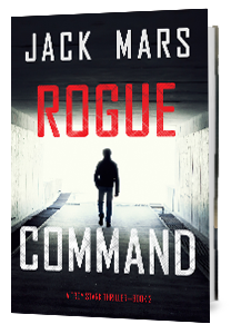 Rogue Command